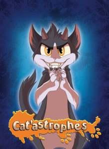 Catastrophe_doscartes